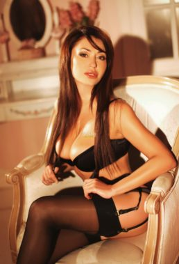 Janetta hot Wigan Escort Girl
