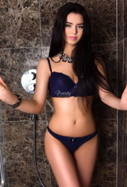 Sexy Blackburn Escort Girl Elinga